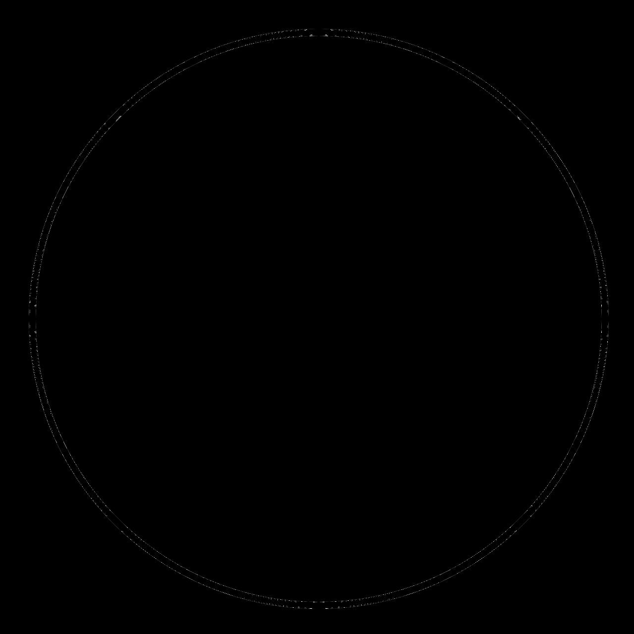 Lakes Hemp Co logo
