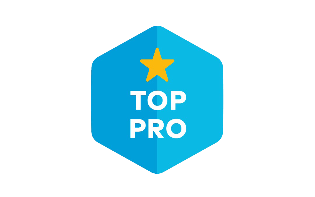 top-pro-2018.png