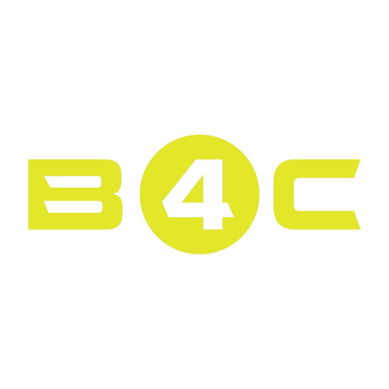 15b4c.jpg