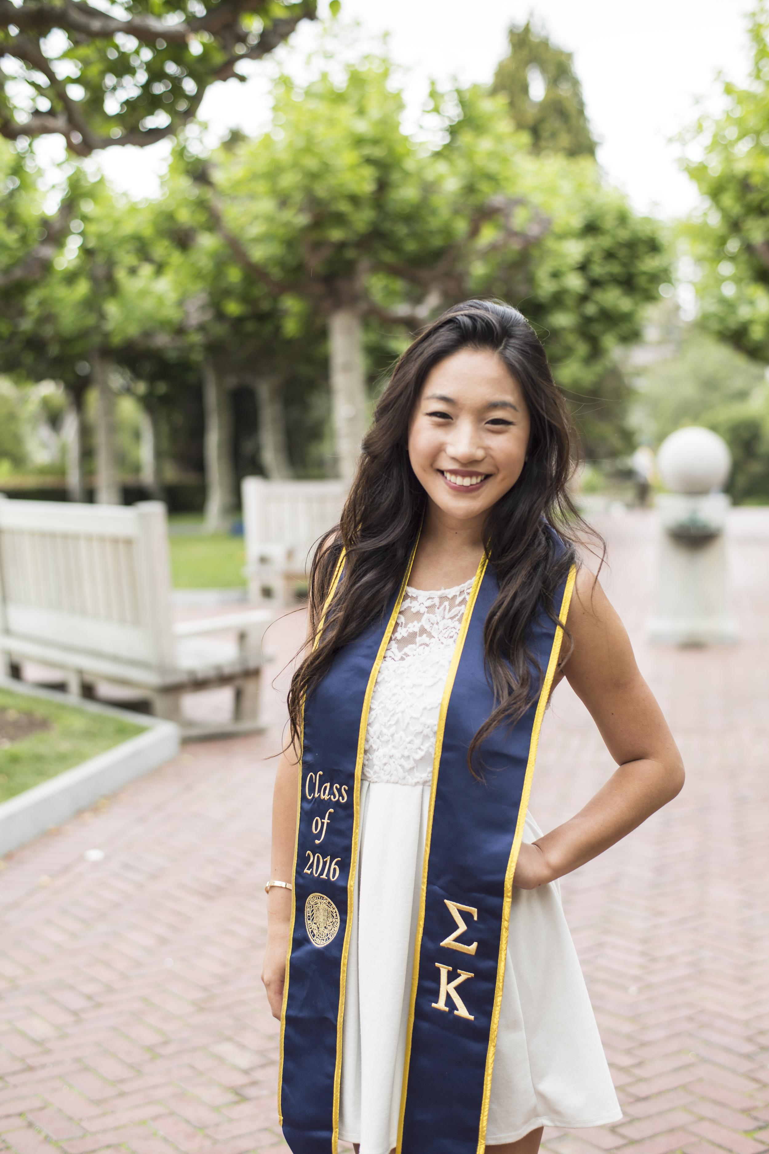 graduation_melissa_26331652944_o.jpg
