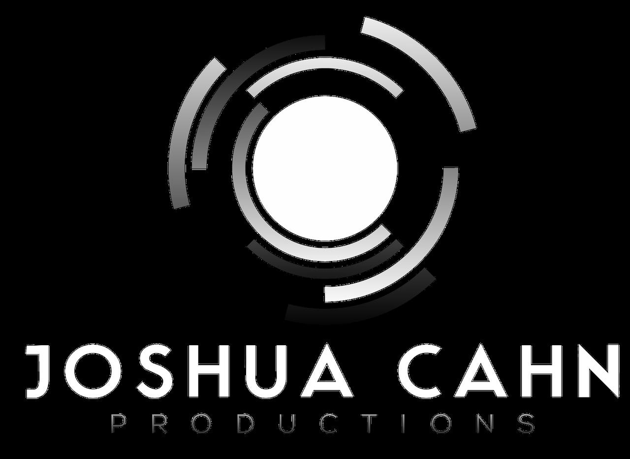 70c9b2e2-e40a-11ea-9055-0242ac110003-joshua_cahn_productions_r-2-02.png