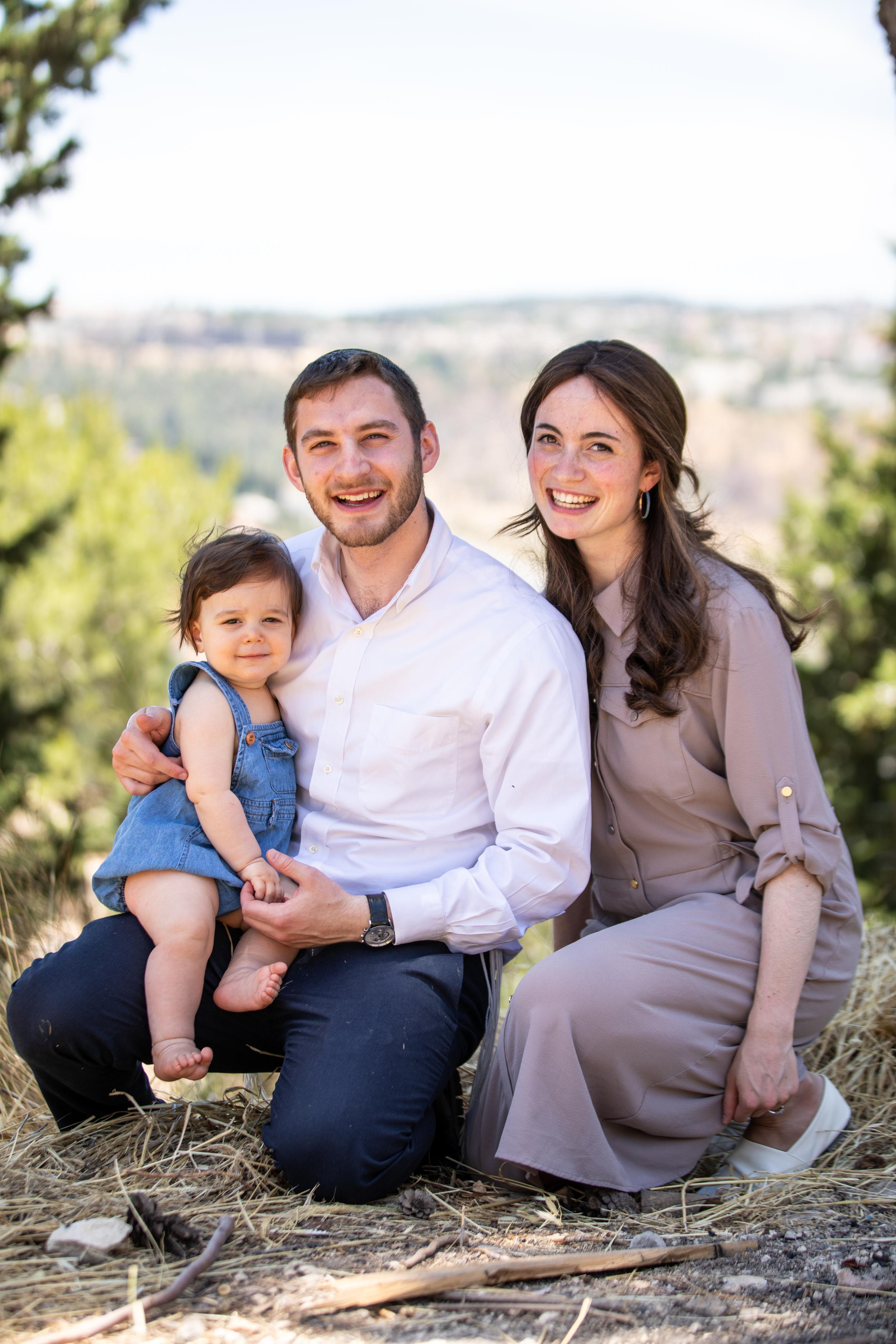 families_jdc_5726.jpg