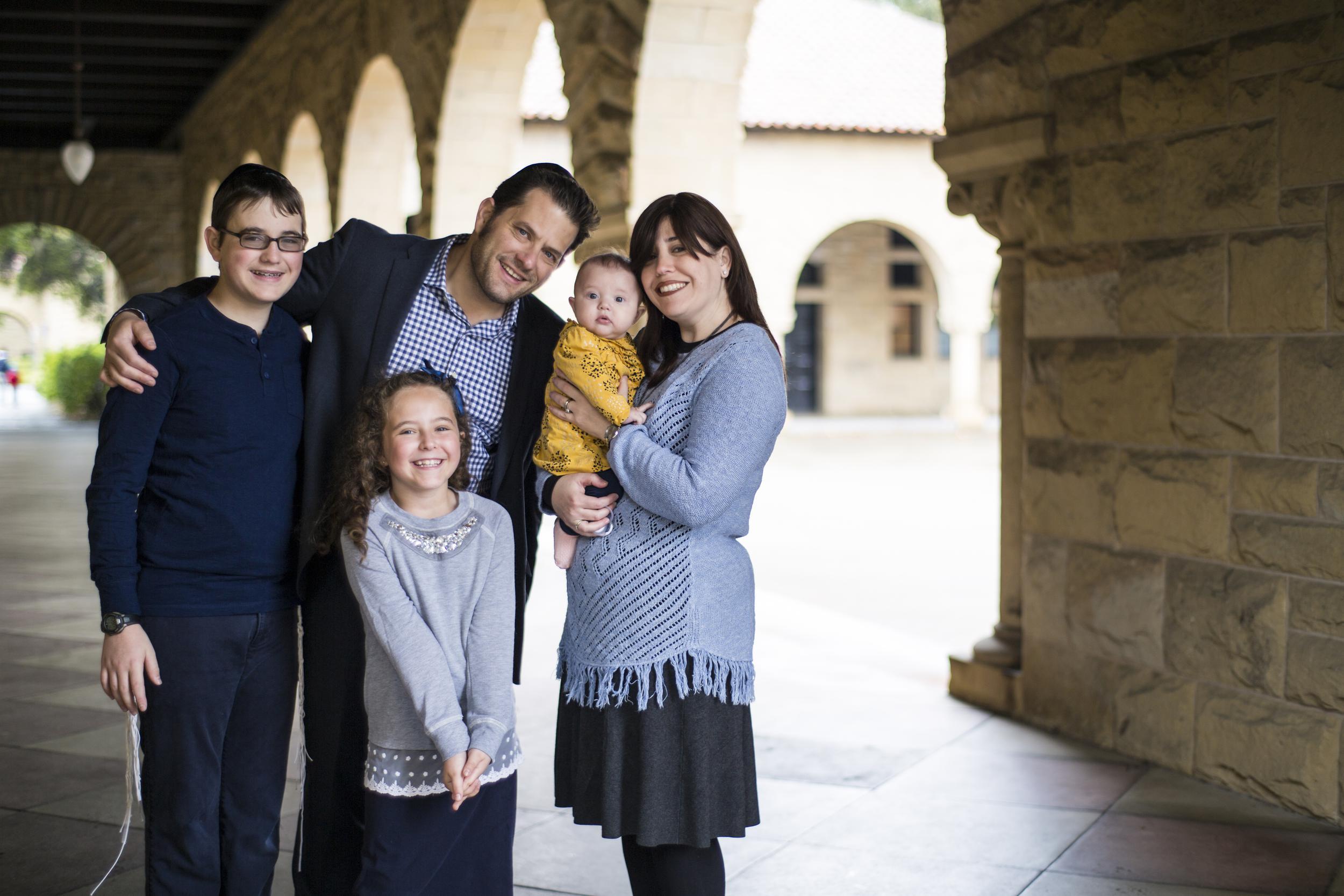 families_w99a0164.jpg