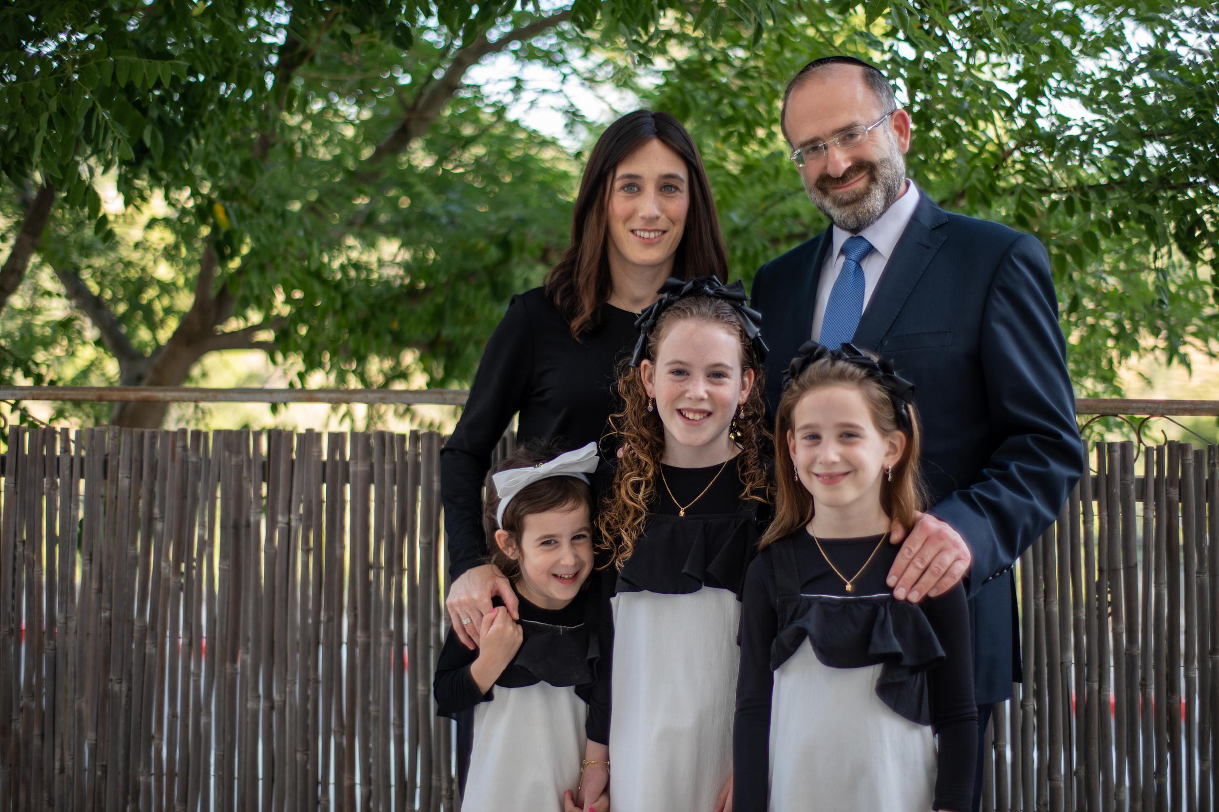families_jdc_6633.jpg
