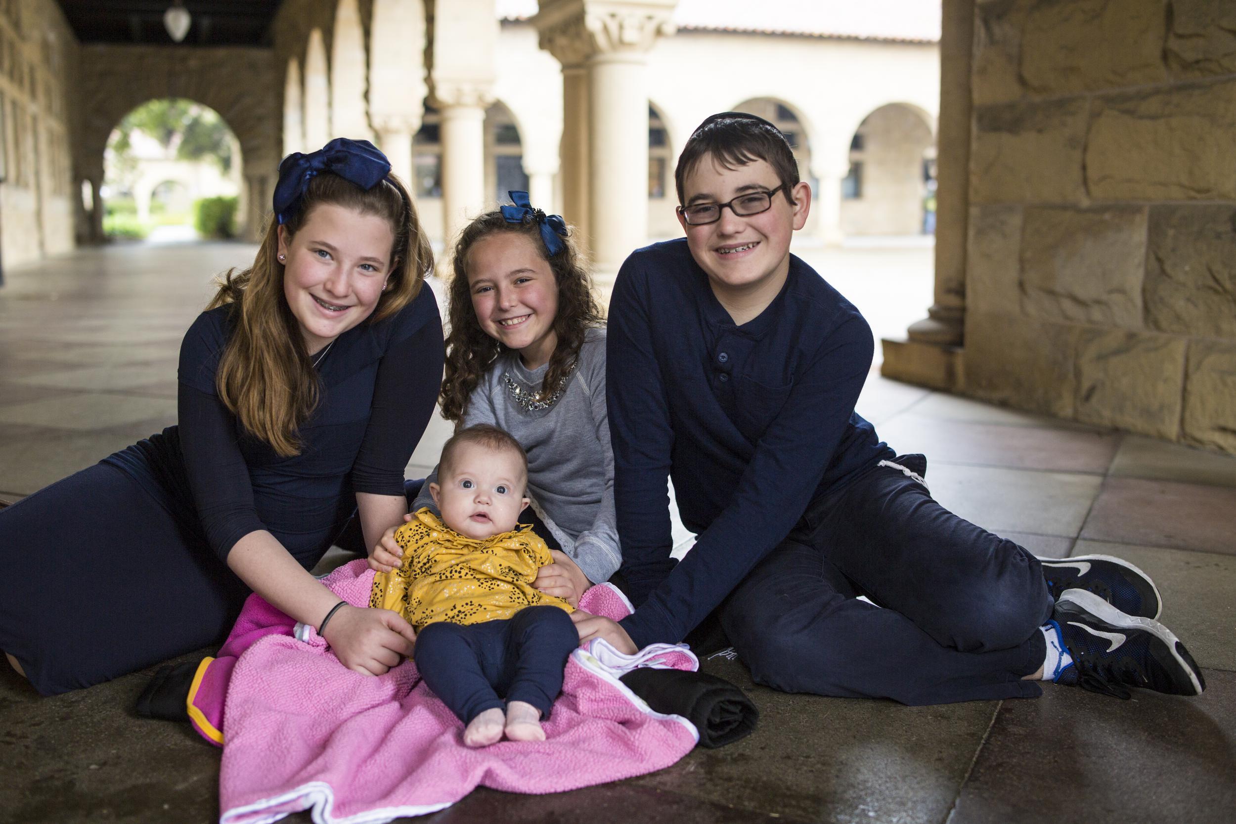 families_w99a0203.jpg