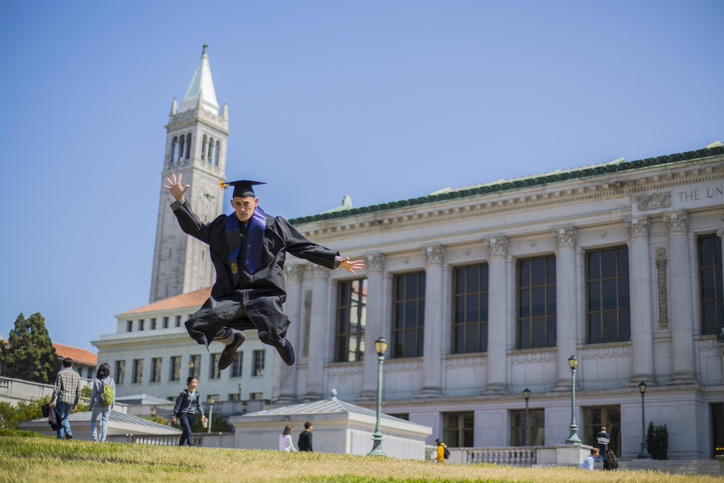 graduation_davidw99a6907_17470732191_o.jpg