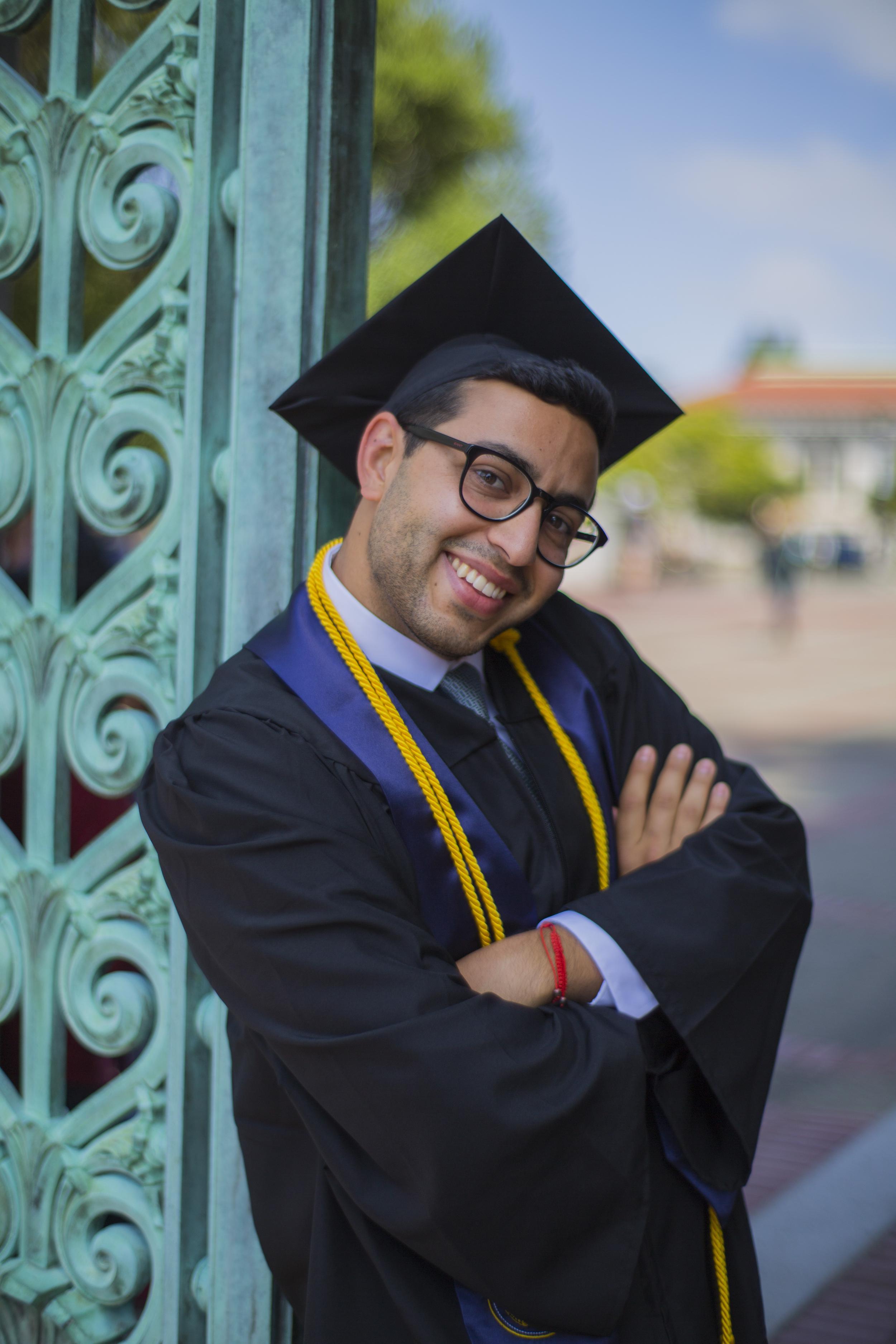 graduation_gav_17262763359_o.jpg