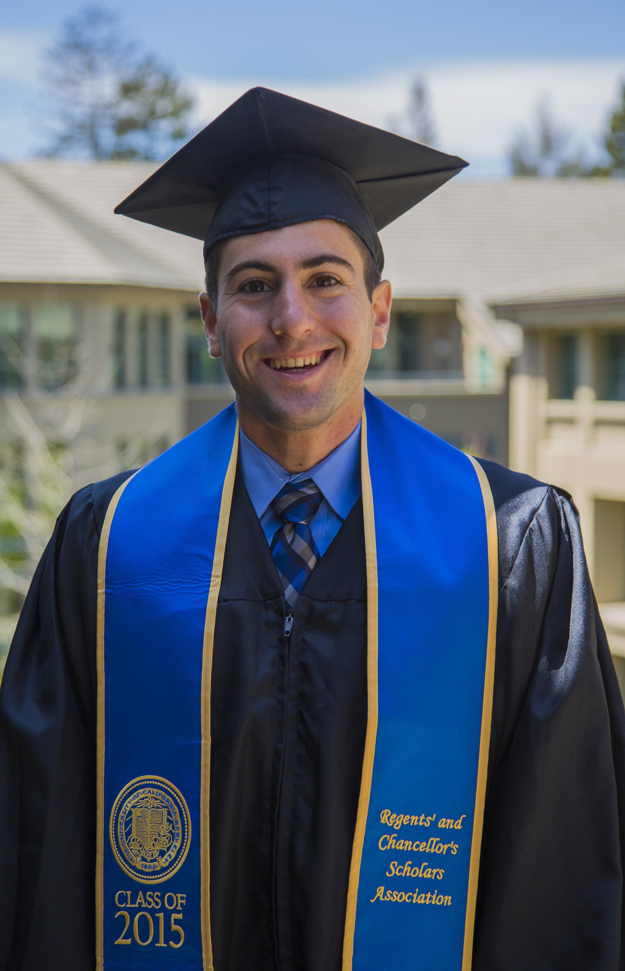 graduation_adam-grad-3_17291738661_o.jpg