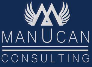 manucan consulting llc