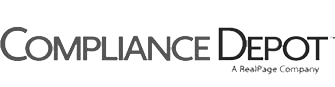 about/affiliate1_compliancedepotlogo.png