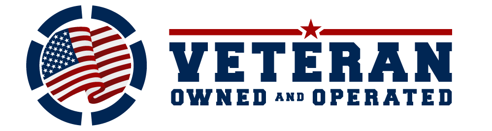 veteran owned and operated.png