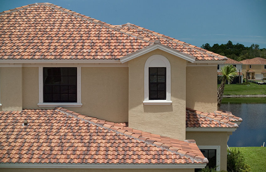 <p>southwest florida roofers</p>