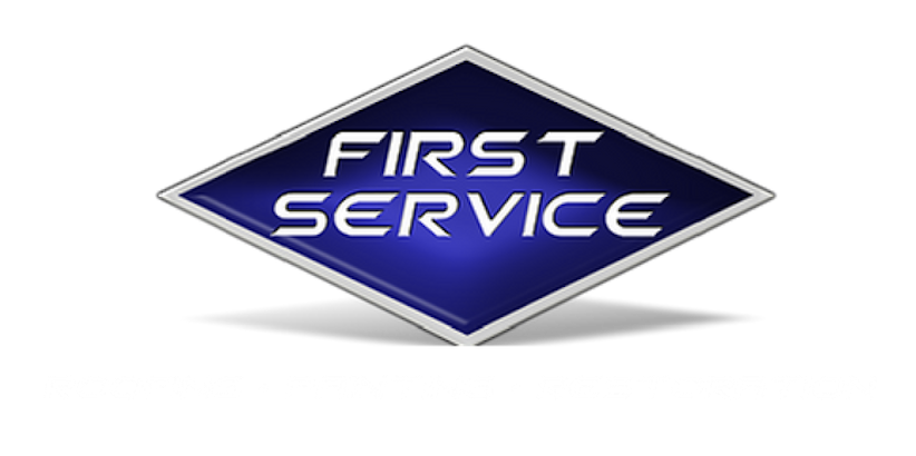 First Service - Roofing and Painting Contractors