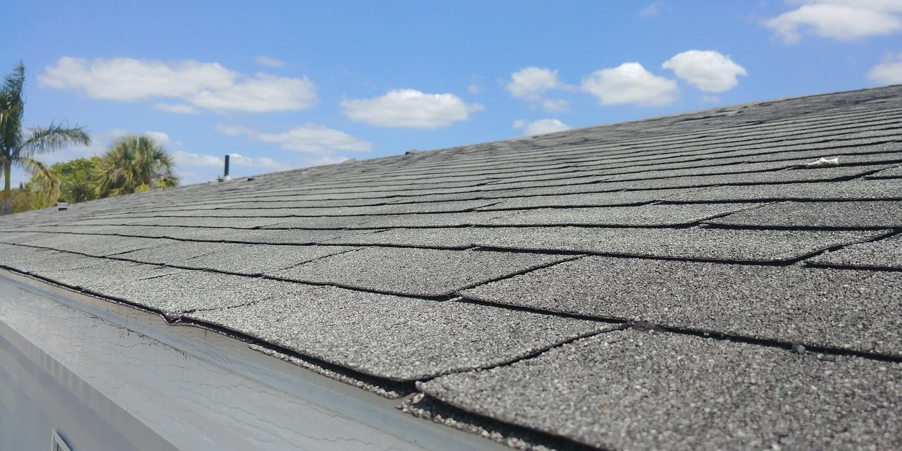 services/roof.8.jpg