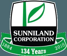 sunniland-logo.png