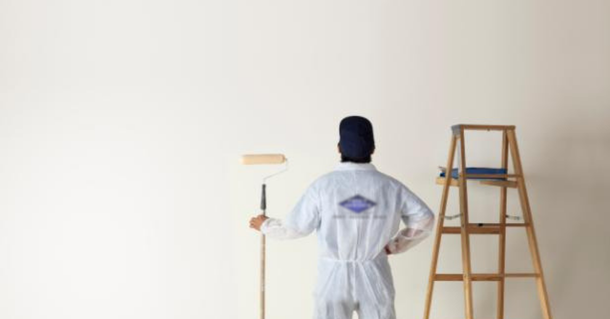 paint.commercial.png