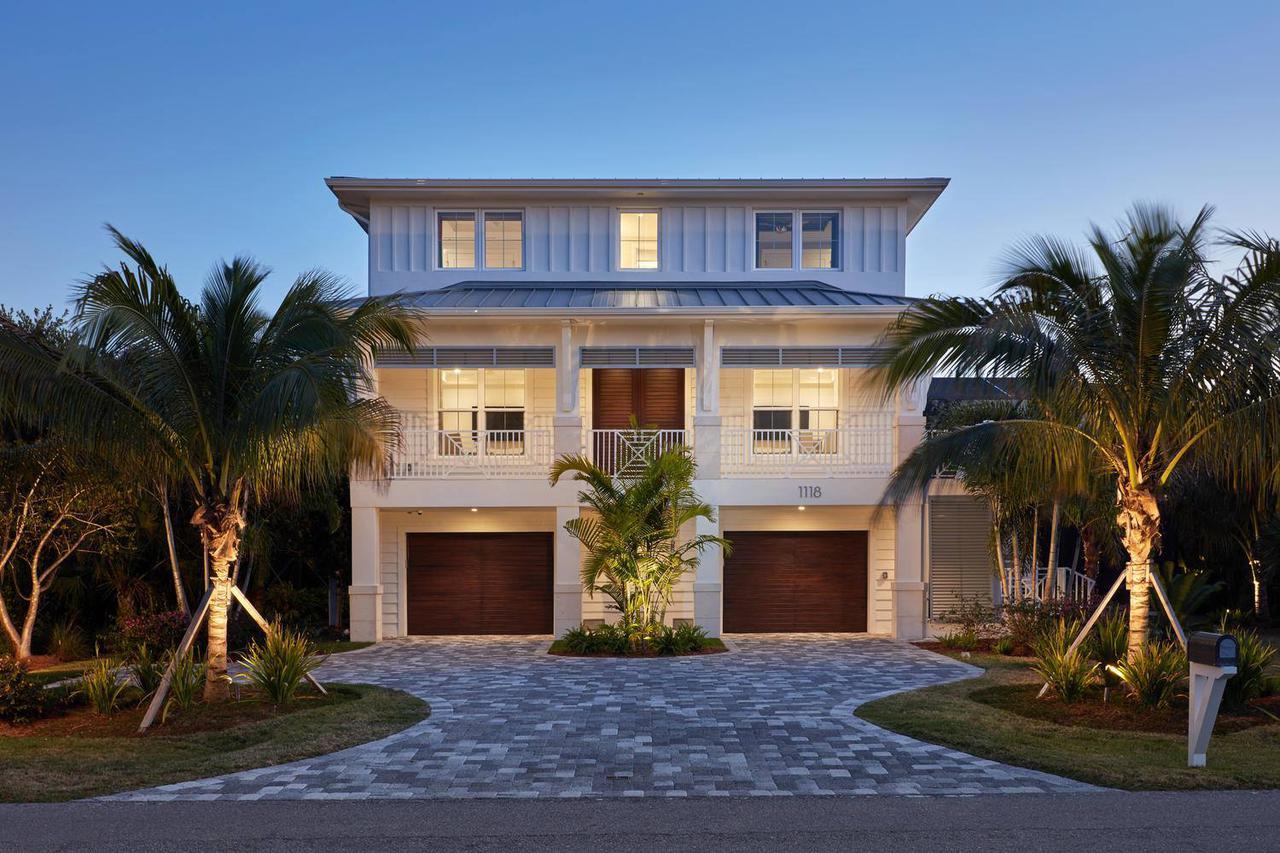 florida home improvements
