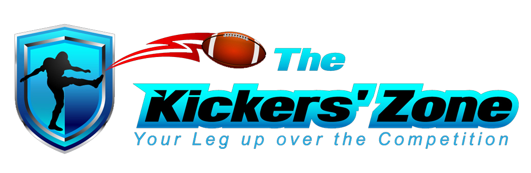 The Kickers Zone