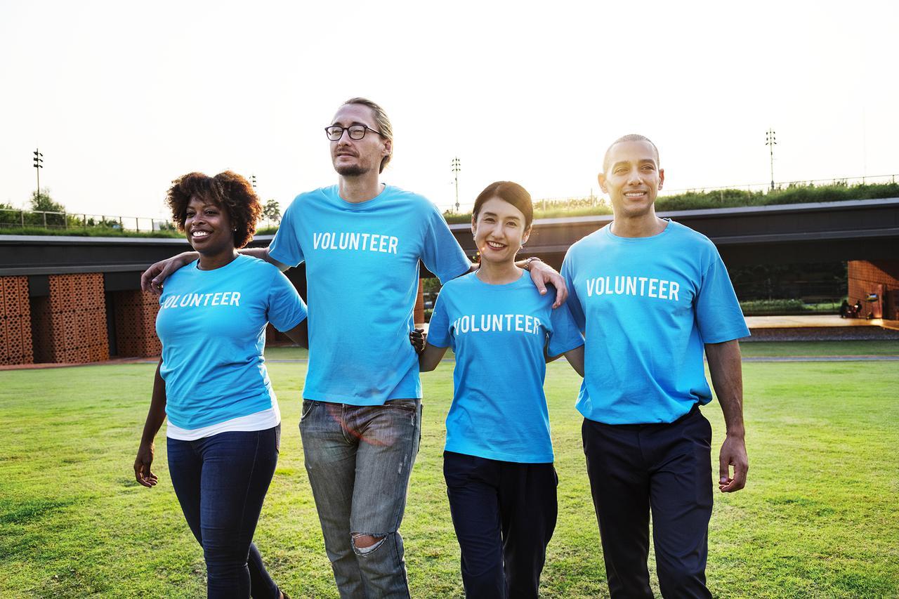 The Heart of Newark is an Ohio community organization.