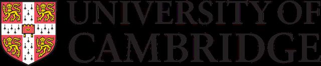 university_of_cambridge_logo_logotype.png