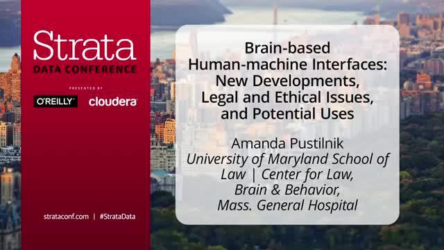 y2mate.com - brain-based human-machine interfaces - amanda pustilnik (university of maryland school of law)_zk_voanmyti_360p.mp4