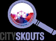 cityskouts logo cropped web small3.png