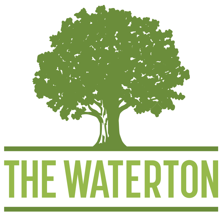 the waterton logo.png