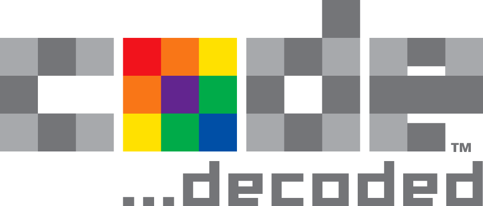 Code_Pride_RGB_TM.png