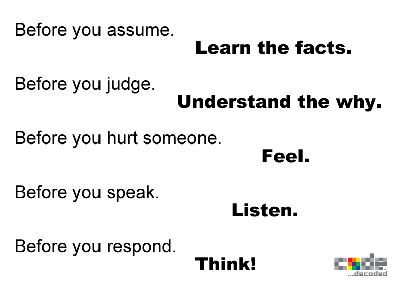 Before you_speak.jpg
