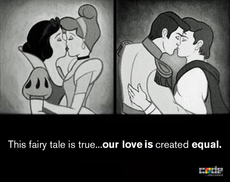 Created Equal.jpg