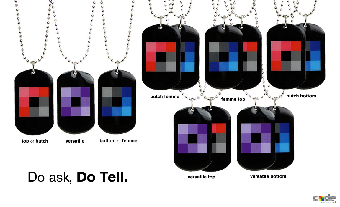 Do Ask_Do Tell copy.jpg