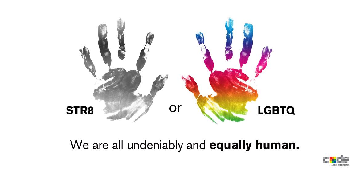 Equally Human_2019.jpg