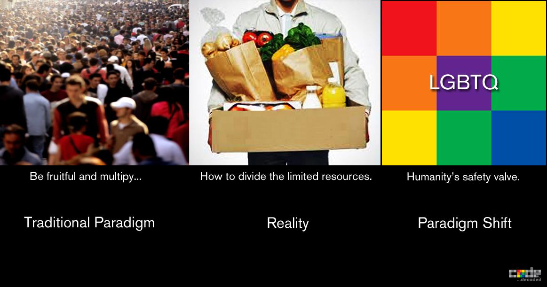 Paradigm Shift copy.jpg