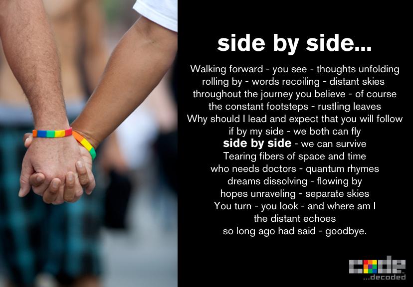 side_by_side_2.jpg