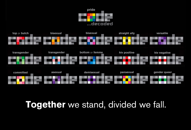 Together we stand.jpg
