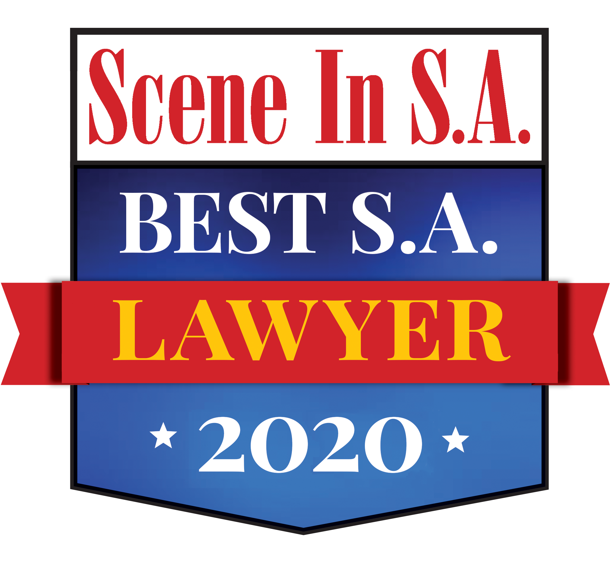Best S.A. Lawyer
