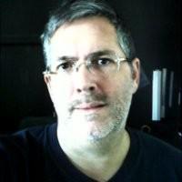Jeffrey Streeper