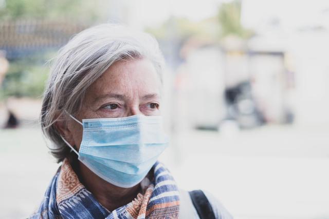 ep during pandemic.jpg