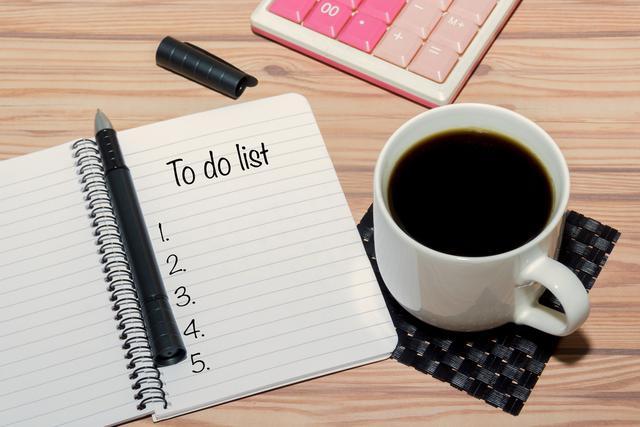financial to do list blog.jpg