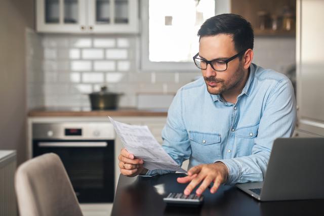 managing finances blog.jpg