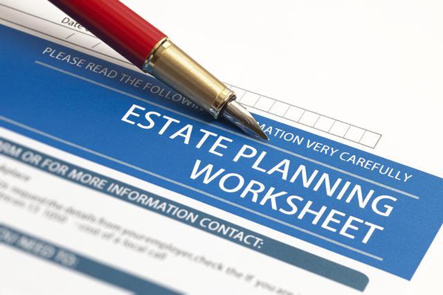 satisfying estate plan.jpg