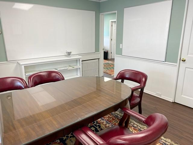 Large Conference Room Whiteboards.jpg
