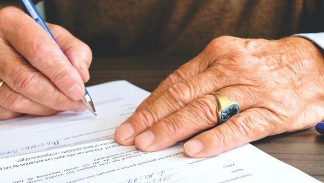 administration-agreement-banking-blur-618158.jpg