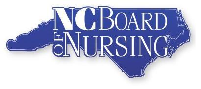 nc-nursing.jpg