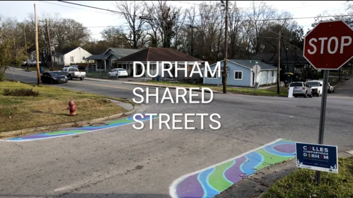 durham-shared-streets.png
