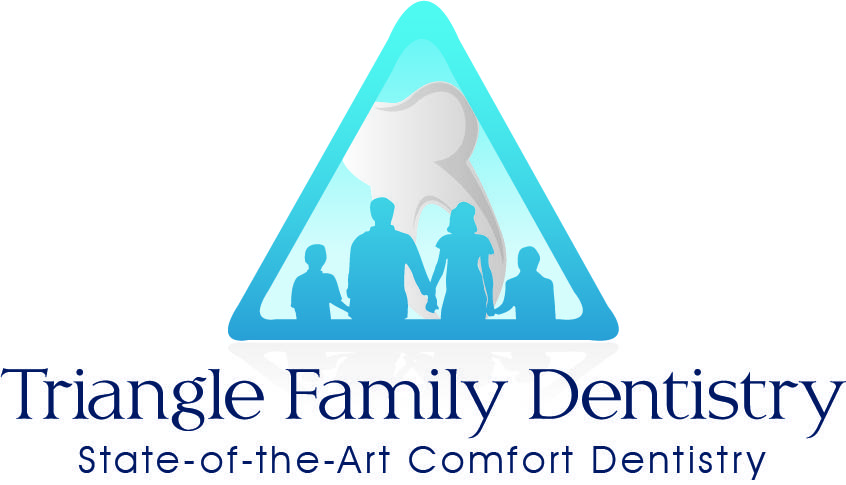 TFD logo (1).jpeg