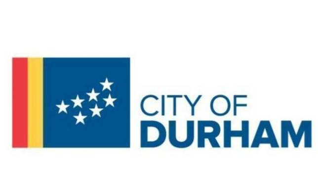 city-of-durham-.jpg