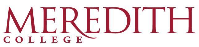 meredith-college.jpg