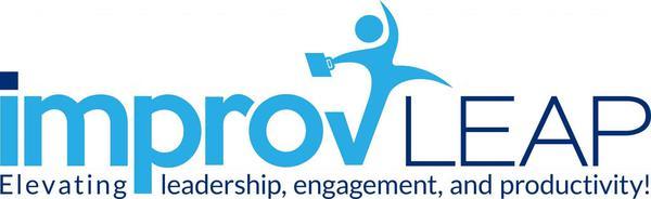 LogoBusiness SOURCE with tagline