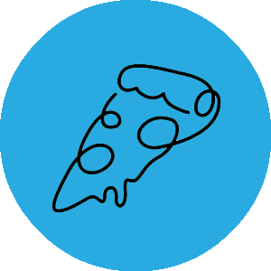 Pizza Icon.png